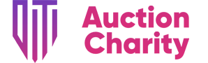 Auction Charity
